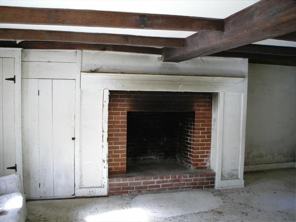 Remarkable Stone Fireplaces Lindsays Masonry Home Interior And Landscaping Oversignezvosmurscom